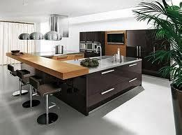 birano model kitchens design for the casa pinterest cocinas en tenerife muebles de cocina en tenerife
