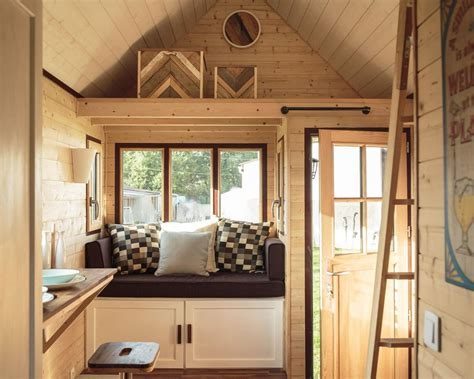 tiny house fabriquee en france le projet baluchon