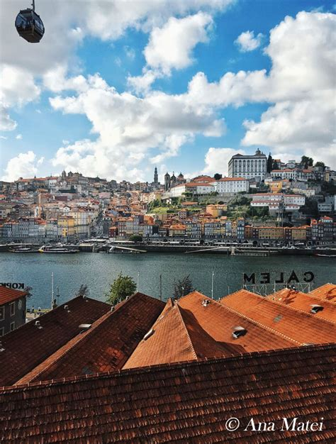 lisbon to porto by car porto city guide top porto attractions photos