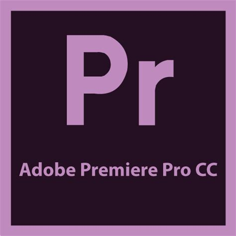 adobe premiere pro non subscription adobe premier pro cc trial