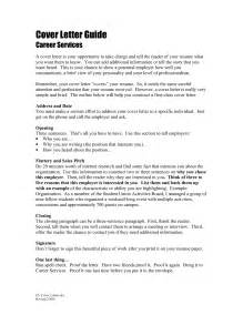 cover letter guide crna cover letter