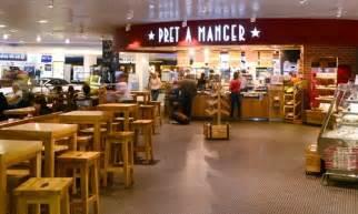 Kitchen Collection Careers pret a manger birmingham airport website