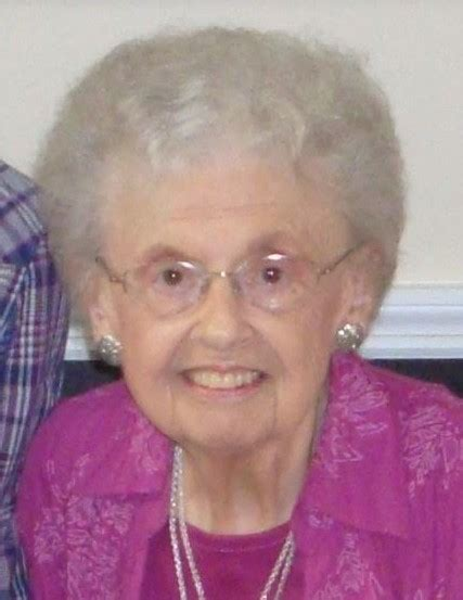 obituary for arleen e nee stumpf jehling quernheim