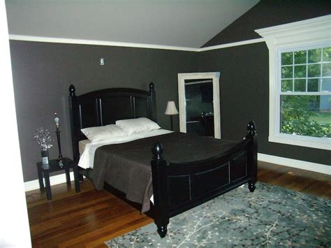 tony taupe bedroom dark taupe bedroom popideas co