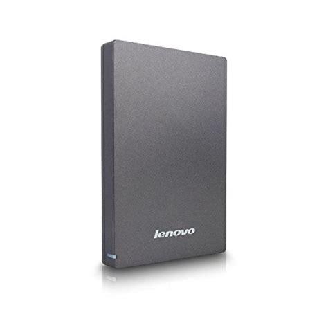 External Disk Lenovo buy lenovo f309 usb3 0 1tb external disk grey in india 92867483 shopclues