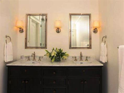 Country Style Vanity Units by Interior Modern Bedroom Light Fixtures Large Mirrors For
