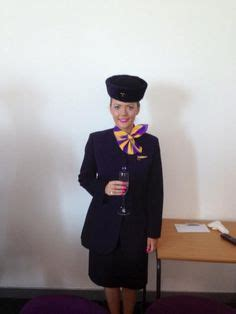 monarch cabin crew 1000 images about kashaka s stewardess on