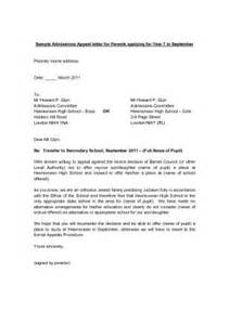 Sle Letter To College Admissions by 11 Best Images About Sle Admission Letters On Teaching Clinton N Jie And Company