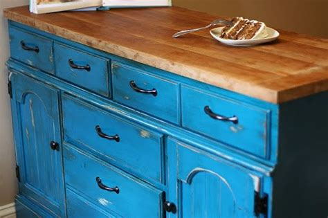 homestyle kitchen island 2844 best images about homestyle on endless