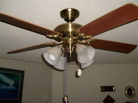 ceiling fan repair parts miscellaneous harbor ceiling fans replacement
