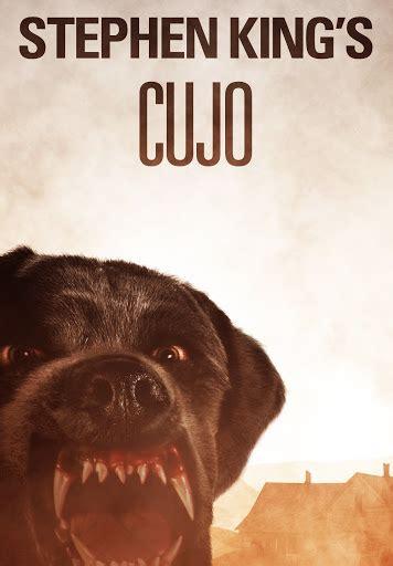 Stephen King Cujo 1 cujo tv on play