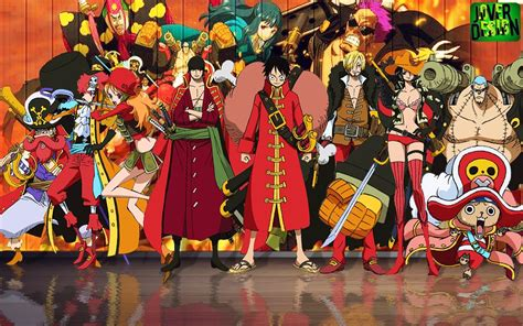 film z one piece wikipedia wallpaper one piece new world hd wallon