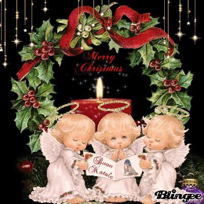 imagenes para amigas navidad para todas mis amigas y amigos una feliz navidad picture