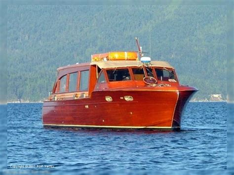 venetian boat sales chris craft 40 venetian water taxi for sale daily boats