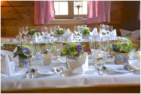 Hochzeitsdeko Mieten Regensburg Execid by Deko Hochzeit Mieten Schweiz Execid