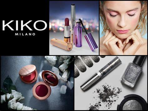 when i was placing my kiko order kiko water eyeshadow in the shade 208 light gold best buy in a while kiko cosmetics
