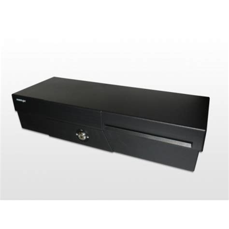 Fliptop Drawer by Cr 2200 Flip Top Drawer