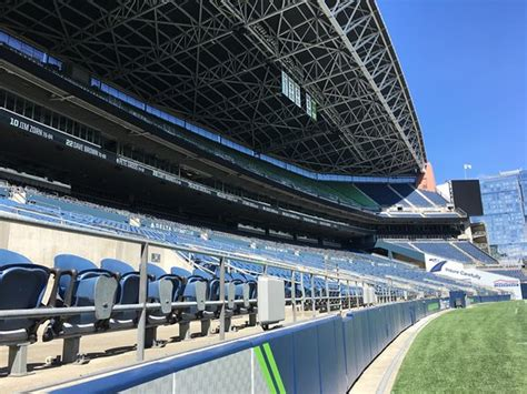 Seattle Reviews by Centurylink Field Seattle Wa Top Tips Before You Go