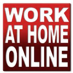 real work from home make money 24 7 info how to make money