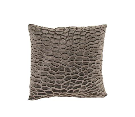 12 decorative pillows for in your living room