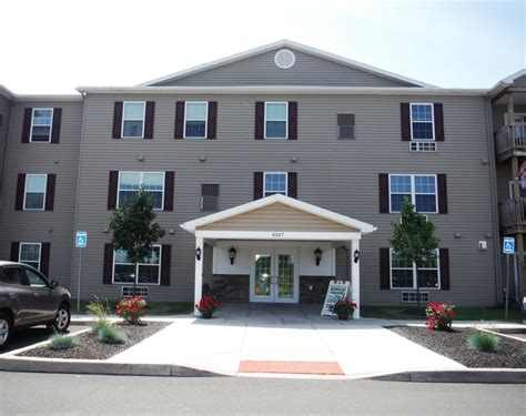 1 bedroom apartments for rent in scranton pa green ridge senior apartments senior housing in scranton