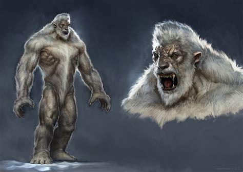 new bigfoot monster image gallery sasquatch monster