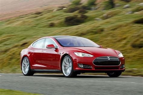 tesla model s changes 5 reasons why the tesla model s changes everything by car