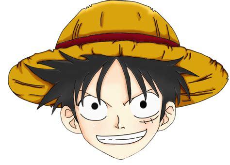 cara edit foto 4 x 6 cara edit foto kepala anime youtube