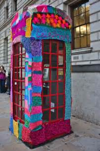 guerilla knitting 301 moved permanently