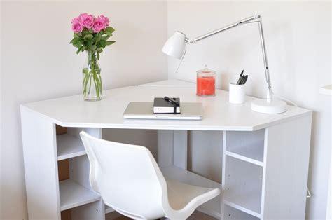 ikea white dresser desk corner dresser ikea ikea borgsj 246 corner desk creative