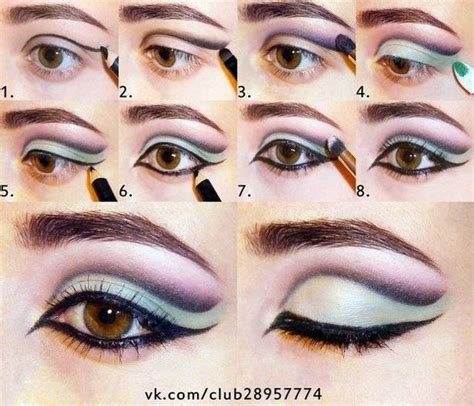party makeup tutorial 17 perfect step by step makeup tutorials pretty designs