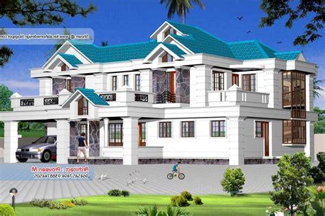 kerala home plan and elevation 2800 sq ft kerala kerala house elevation photos