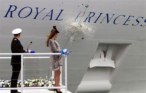princess cruises deposit princess cruises is offering cruise holidays for a deposit