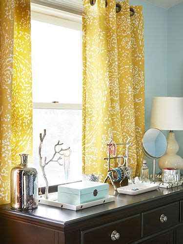 curtains for yellow bedroom the 25 best yellow curtains ideas on pinterest yellow