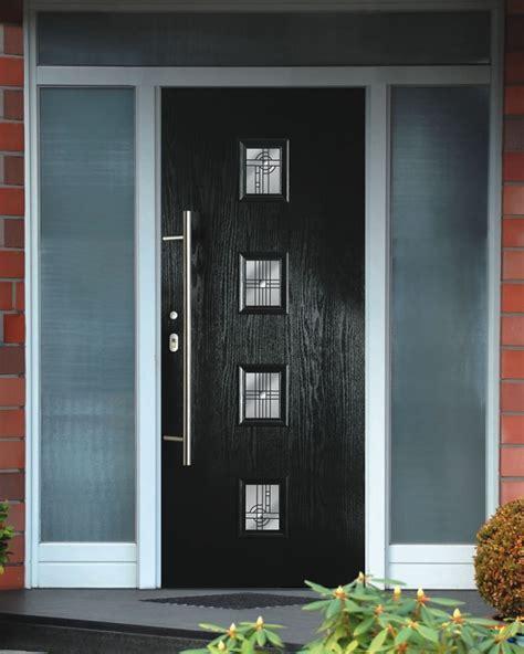 Doors Awesome Entrance Door Exterior Wood