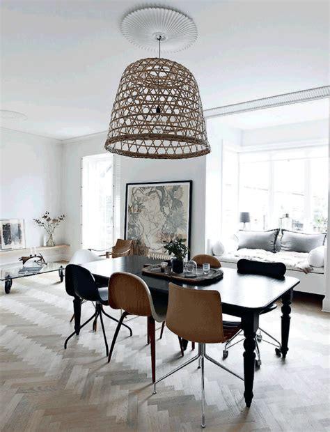 classic nordic interior styling indecora peaceful copenhagen apartment in classic nordic style
