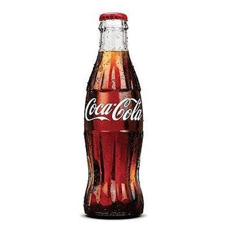 Pembertons Wine Coca Coca Cola Do You Drink Coke by Pemberton S Wine Coca Coca Cola Do You Drink