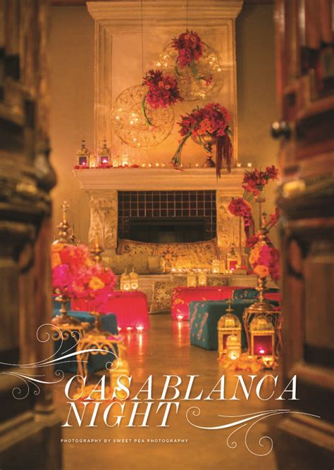 themes in the film casablanca 65 best images about casablanca moroccan theme party on