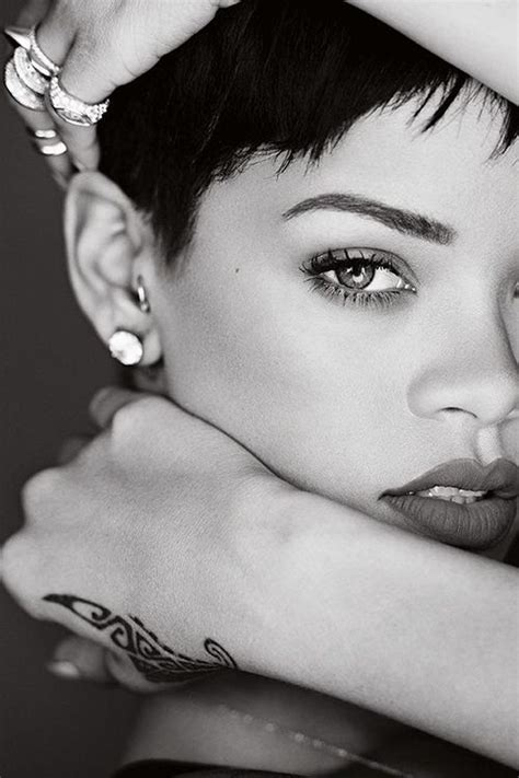 rhianna tattoo 329 best images about on compass