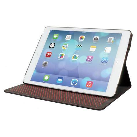 air 2 best cases the best apple air 2 cases cygnett slim for
