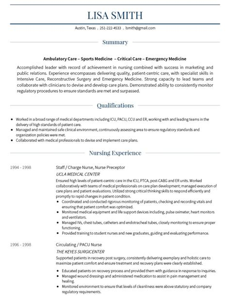 Curriculum Template by Cv Templates Professional Curriculum Vitae Templates