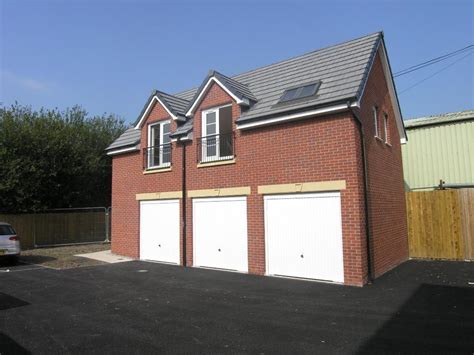 2 bedroom coach house for sale 2 bedroom coach house for sale in the coach house jersey fields middlewich cw10 cw10