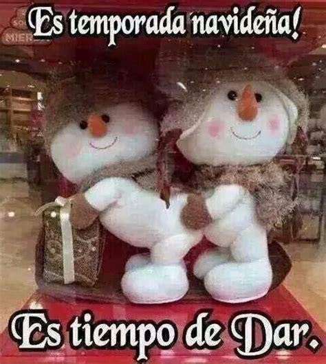 imagenes de navidad memes meme risa navidad hilarious pinterest navidad and meme