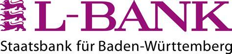 l bank elterngeld baden württemberg ausbildung l bank staatsbank f 252 r baden w 252 rttemberg azubister
