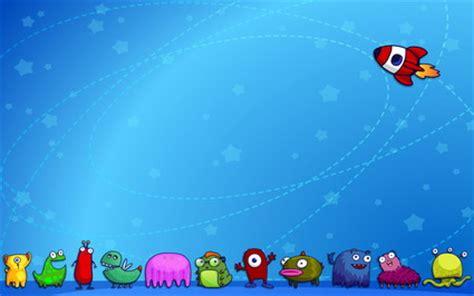 Kindergarten Wallpapers For Desktop V32 Kindergarten by Kinder Wallpapers With 34 Items
