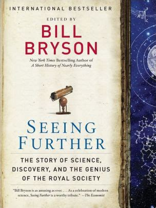 libro seeing further the story seeing further the story of science discovery and the genius of the royal society by bill
