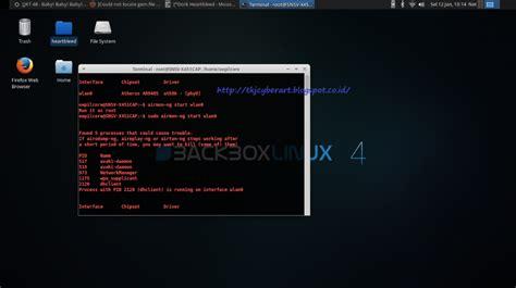 tutorial mdk3 di kali linux tutorial memutuskan connection wifi dengan mdk3 di linux