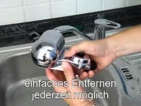 wasserhahn kalkfilter neuer g 252 nstiger wasserfilter f 252 r wasserhahn zur