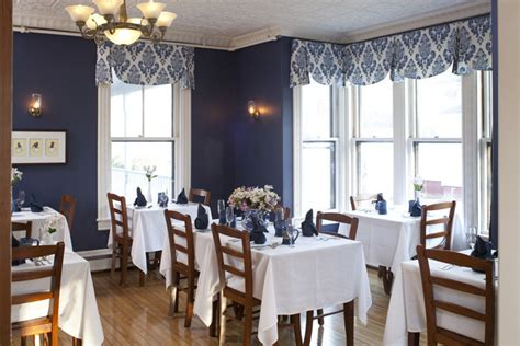maine dining room maine dining room freeport 28 images 100 maine dining