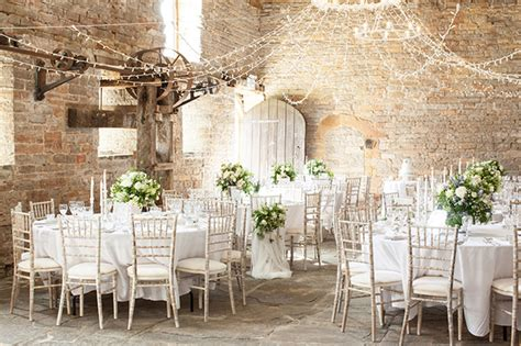 rustic wedding venues east uk 32 beautiful uk barn wedding venues onefabday uk